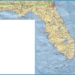 Florida Map_8.jpg