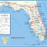 Florida Metro Map_9.jpg