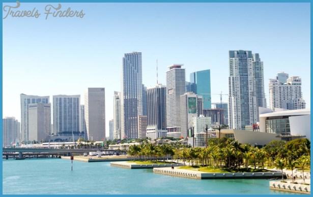 Florida Travel Destinations _10.jpg