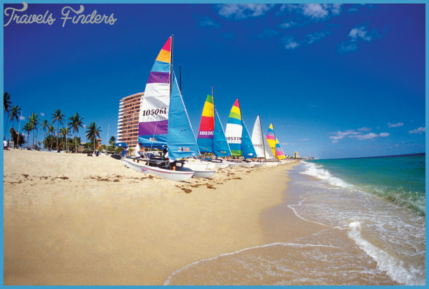 Florida Travel Destinations _3.jpg