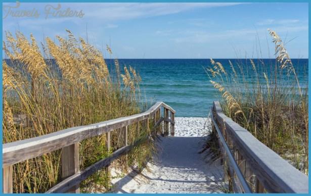 Florida Travel Destinations _4.jpg