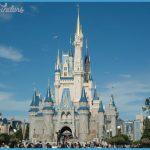 Florida Travel Destinations _7.jpg