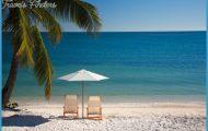 Florida Vacations _1.jpg