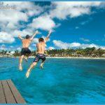 Florida Vacations _14.jpg