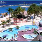 Florida Vacations _3.jpg