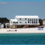 Florida Vacations _6.jpg