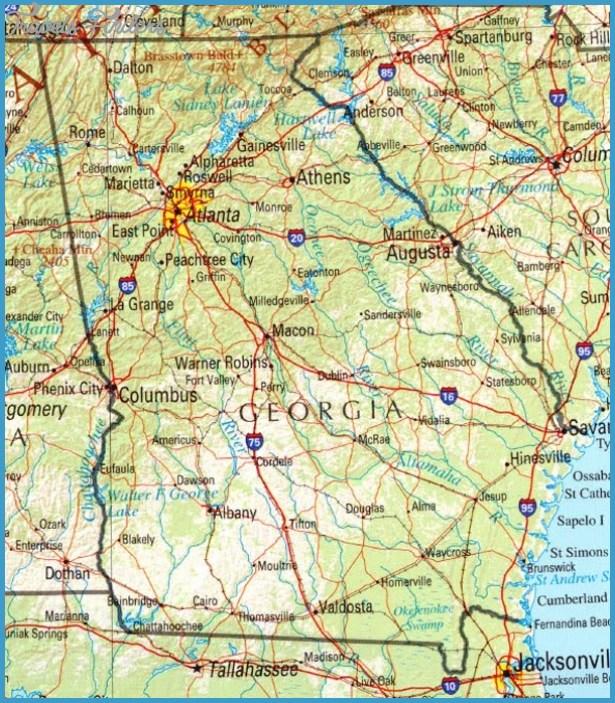 Georgia Subway Map_14.jpg