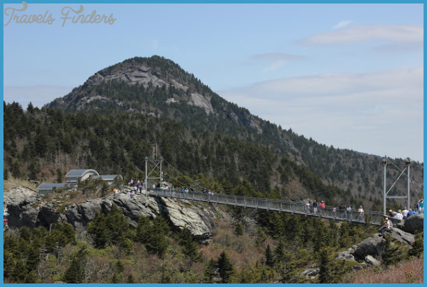 GRANDFATHER MOUNTAIN  MAP NORTH CAROLINA_10.jpg