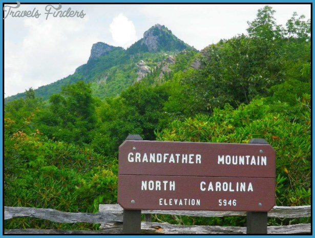 GRANDFATHER MOUNTAIN  MAP NORTH CAROLINA_15.jpg