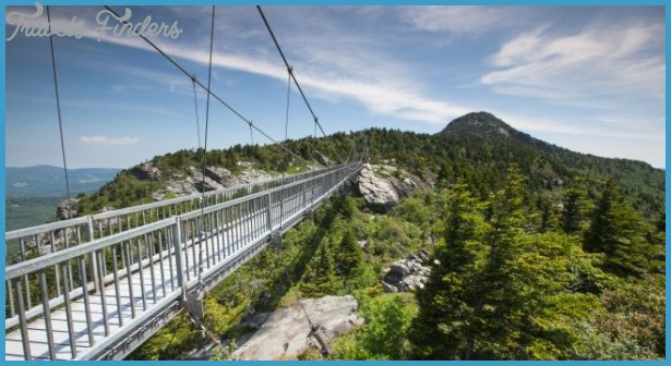 GRANDFATHER MOUNTAIN  MAP NORTH CAROLINA_20.jpg