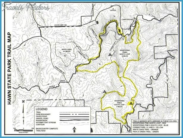 HAWN STATE PARK MAP MISSOURI_0.jpg