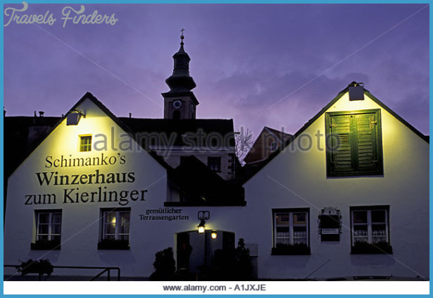 HEURIGEN (WINE TAVERNS) _21.jpg