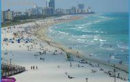 Holiday in Florida_0.jpg