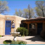 Holiday in New Mexico_15.jpg