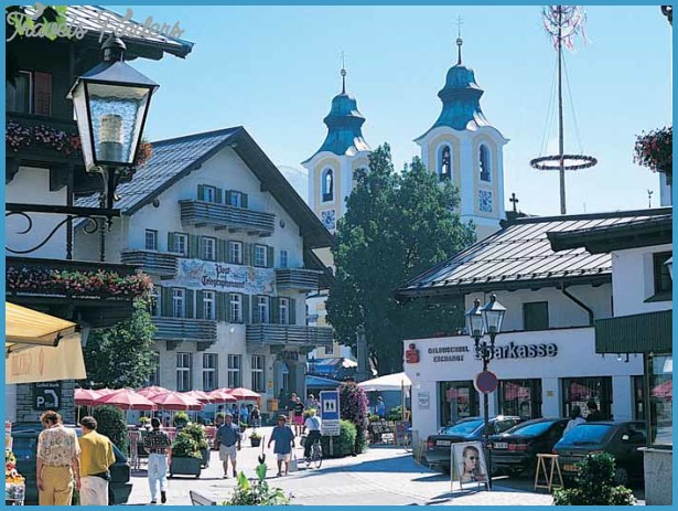 HOLIDAYS AND FESTIVALS OF AUSTRIA_18.jpg