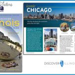 Illinois Guide for Tourist_2.jpg