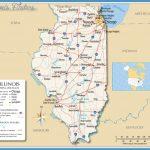 Illinois Map _10.jpg