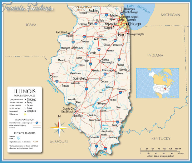 Illinois Map _10.jpg