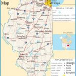 Illinois Map _15.jpg