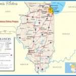 Illinois Map _2.jpg