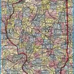 Illinois Map _4.jpg