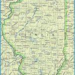 Illinois Map _7.jpg