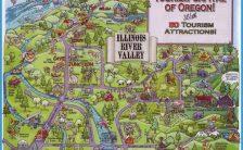 Illinois Map Tourist Attractions_3.jpg