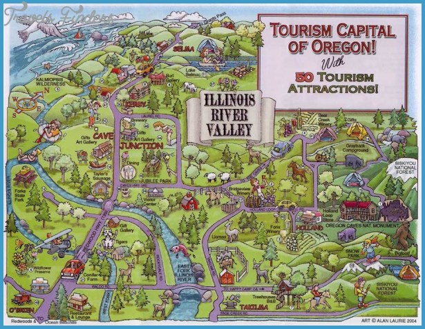Illinois Map Tourist Attractions_3.jpg