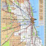 Illinois Metro Map_19.jpg