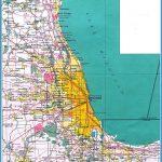 Illinois Metro Map_35.jpg