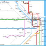 Illinois Subway Map_3.jpg