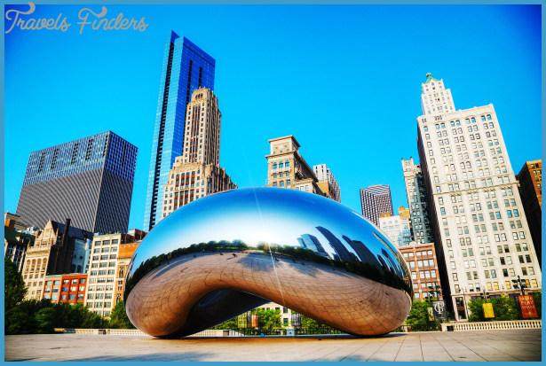 Illinois Travel Destinations _8.jpg