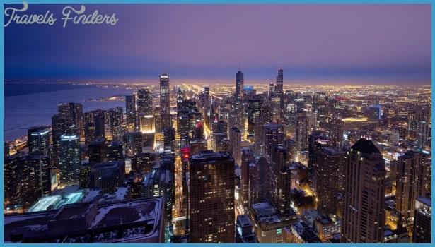 Illinois Travel Destinations_12.jpg