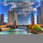 Illinois Travel Destinations_8.jpg