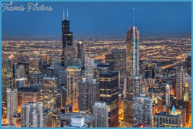 Illinois Travel_23.jpg