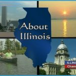 Illinois Travel_4.jpg