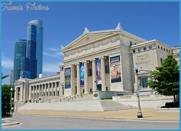 Illinois Travel_6.jpg