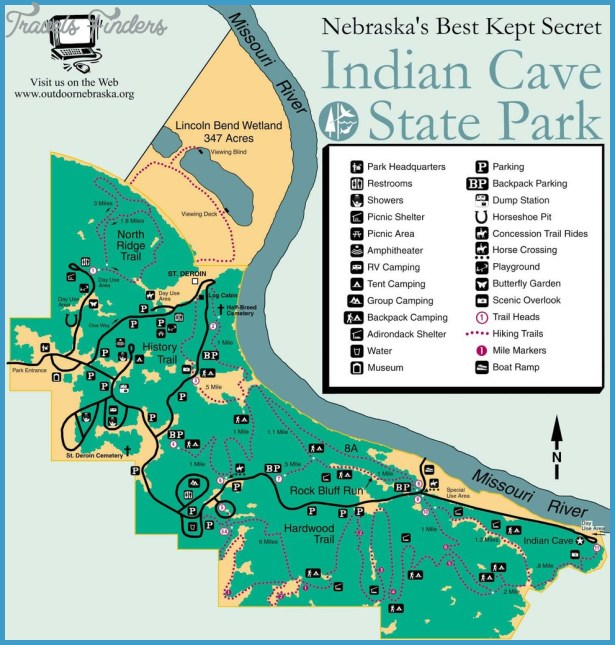 INDIAN CAVE STATE PARK MAP NEBRASKA_0.jpg