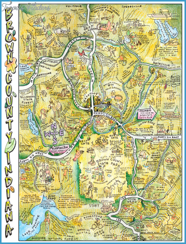 indiana-map-tourist-attractions_3 Indiana Attractions Map on indiana travel map, indiana tourism maps, indiana on us map, indiana points of interest map, indiana history map, indiana wildlife map, indiana sports map, indiana utilities map, new albany indiana map, indiana festivals, indiana people map, indiana activities map, indiana quilt shops map, indiana sites, indiana parks map, indiana campgrounds map, indiana landmarks map, indiana museums, indiana towns map,