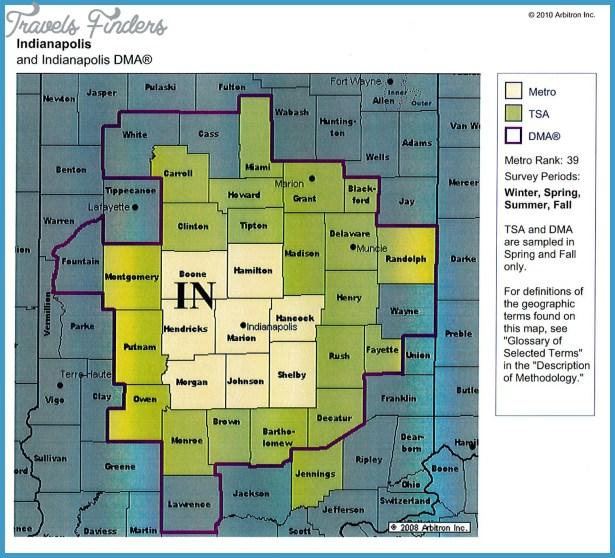 Indiana Metro Map_0.jpg