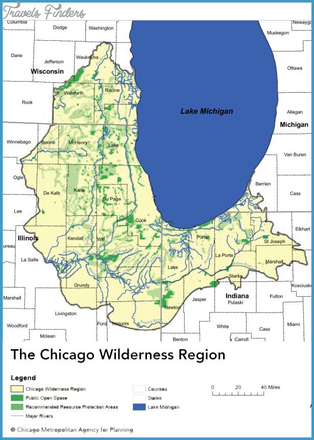 Indiana Metro Map_15.jpg