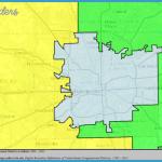 Indiana Metro Map_27.jpg