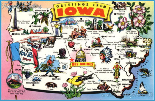 Iowa Map Tourist Attractions_0.jpg
