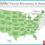 Iowa Map Tourist Attractions_14.jpg