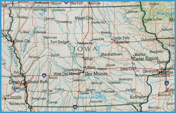 Iowa Map Tourist Attractions_4.jpg