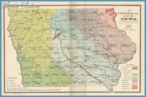 Iowa Map_0.jpg