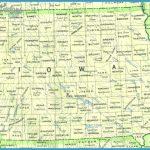 Iowa Map_1.jpg