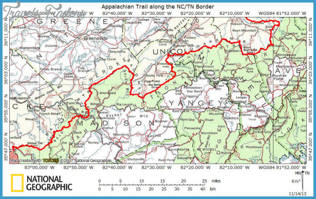 ISARTRAM TRAIL MAP NORTH CAROLINA_24.jpg