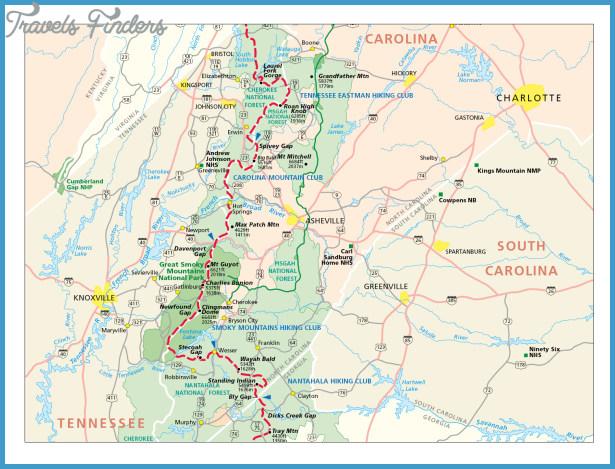 ISARTRAM TRAIL MAP NORTH CAROLINA_9.jpg