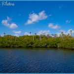 JONATHAN DICKINSON STATE PARK MAP FLORIDA_16.jpg